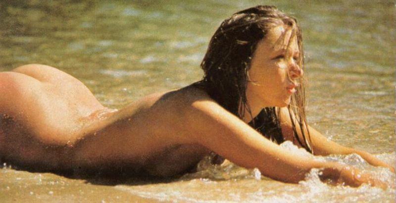 6 playboy de setembro de 1981