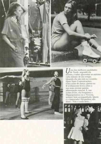 8 playboy de setembro de 1981