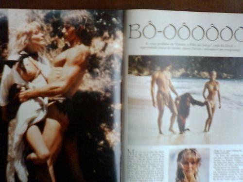 Fotos Marneida Vidal nua, Fotos da Marneida Vidal na playboy, todas as fotos pelada, playboy de outubro de 1981