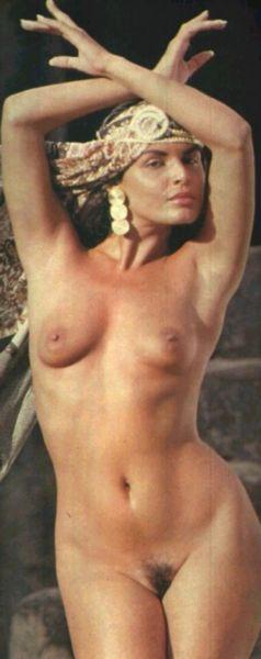 3 playboy de janeiro de 1982
