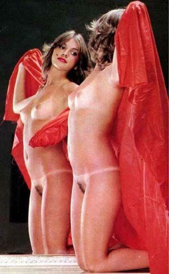 Fotos Tassia Camargo nua, Fotos da Tassia Camargo na playboy, todas as fotos pelada, playboy de junho de 1982