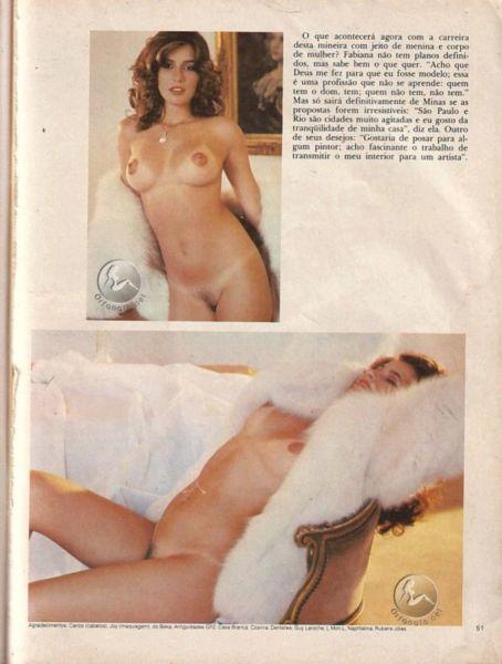 5 playboy de julho de 1982