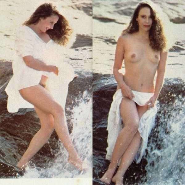 4 playboy de setembro de 1982