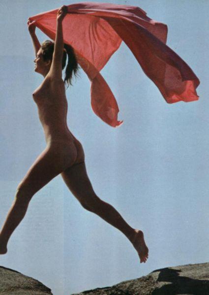 3 playboy de outubro de 1982