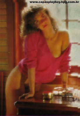 4 playboy de novembro de 1982