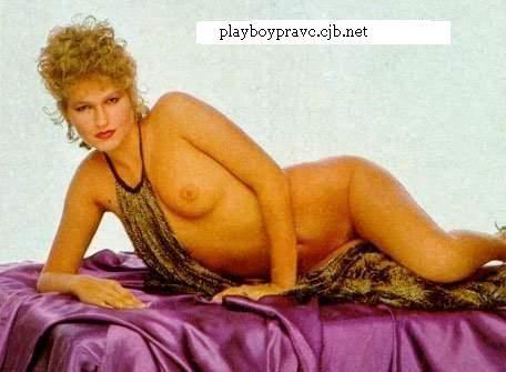11 playboy de dezembro de 1982