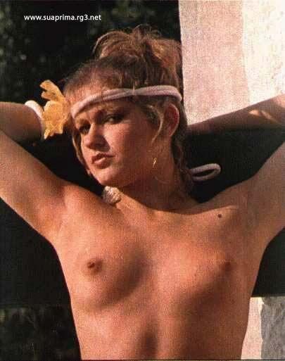 15 playboy de dezembro de 1982