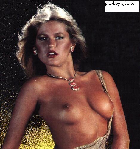 16 playboy de dezembro de 1982