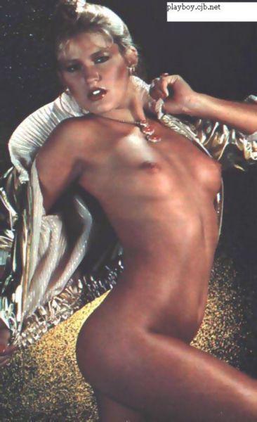 17 Fotos da playboy edição 89