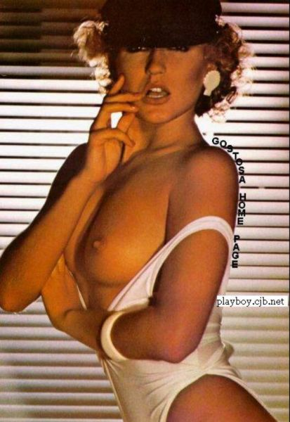 18 playboy de dezembro de 1982