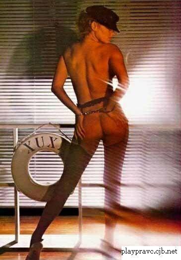 20 playboy de dezembro de 1982