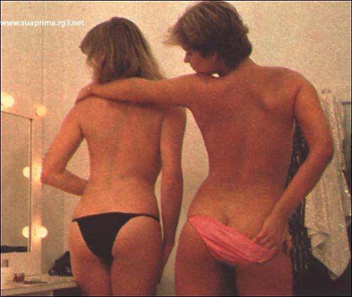 9 playboy de dezembro de 1982