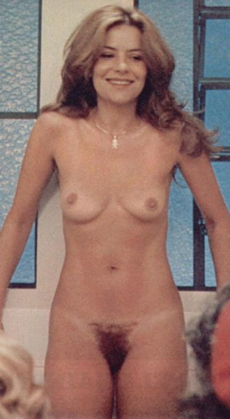 8 playboy de abril de 1983
