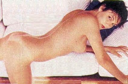 4 playboy de maio de 1983