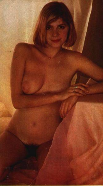 5 Fotos da playboy edição 96