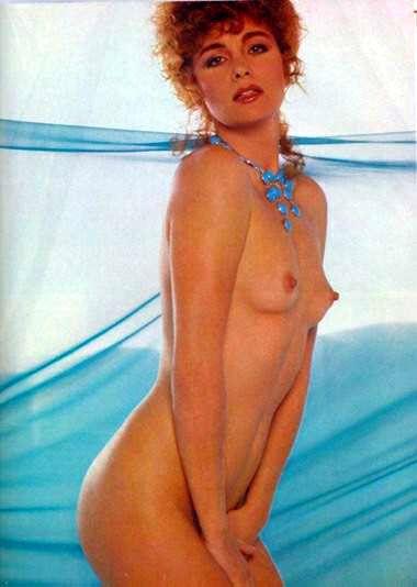 Fotos isis de Oliveira nua, Fotos da isis de Oliveira na playboy, todas as fotos pelada, playboy de agosto de 1983