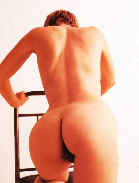Fotos Aldine Muller nua, Fotos da Aldine Muller na sexy, todas as fotos pelada, sexy de maio de 2000