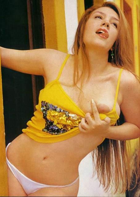 15 sexy de junho de 2000