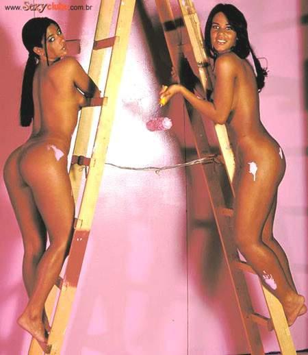 12 sexy de julho de 2000