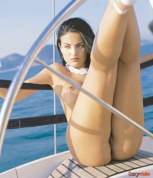 Fotos Ana Paula Teodoro nua, Fotos da Ana Paula Teodoro na sexy, todas as fotos pelada, sexy de agosto de 2000