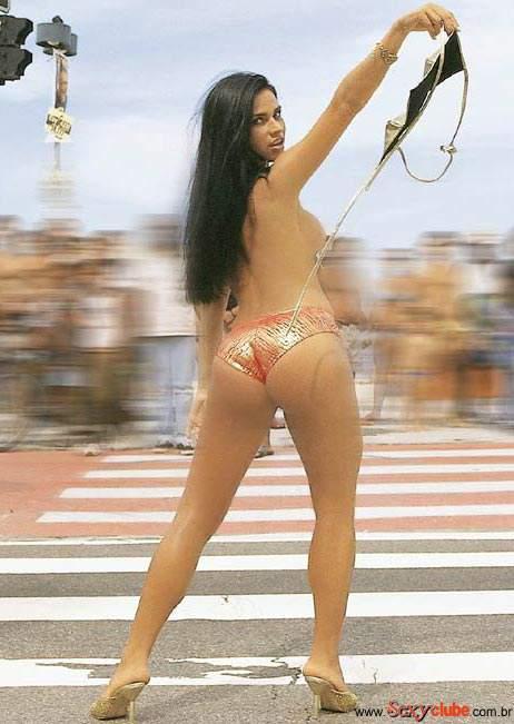Fotos Solange Gomes nua, Fotos da Solange Gomes na sexy, todas as fotos pelada, sexy de dezembro de 2000