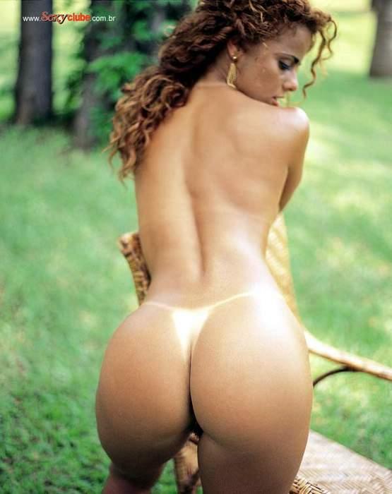 13 Fotos da sexy edição 255