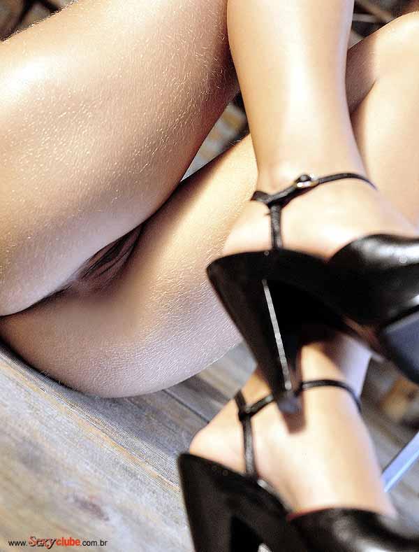 6 Fotos Tatiane Bicesto pelada