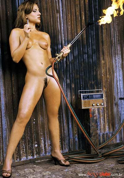 27 sexy de novembro de 2001