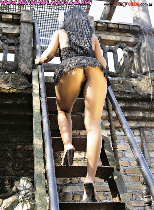 12 Fotos Tatiane Bicesto nua