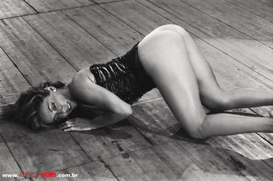 12 Fotos Cissa Guimaraes pelada