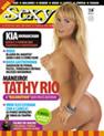 Tathy Rio