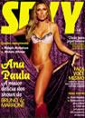 Ana-Paula-Felix