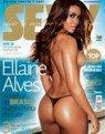 Ellaine-Alves