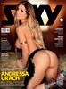 Andressa-Urach