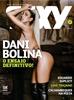 Dani-Bolina